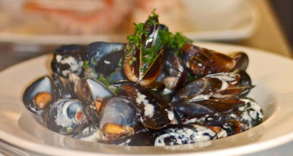 Str Mussels 940 x 500
