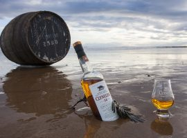 Whisky-Clynelish-ad