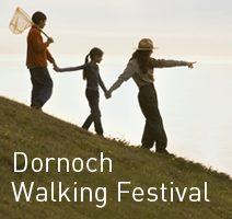 Dornoch-Walking_festival