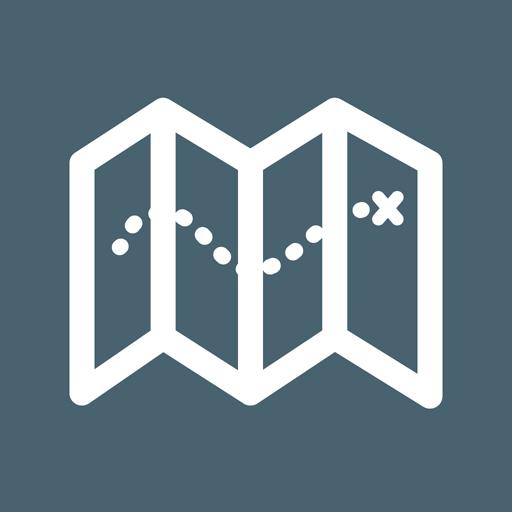 app-icon512