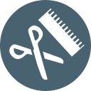 Hair, Beauty & Massage