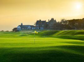 home-page-slider-golf