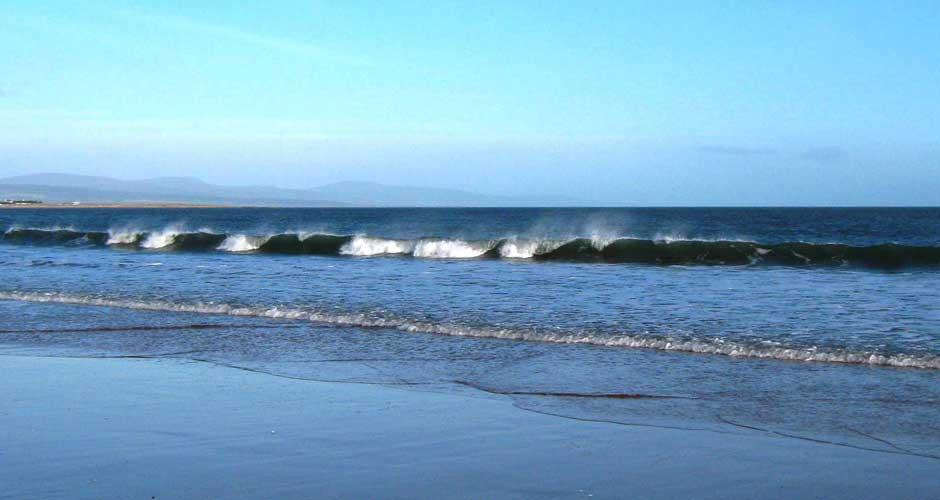 beach-in-scotland