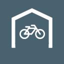 Cycle / Golf Bag Storage