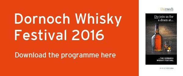 whiskyfestivalprogramme